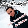 MEIN JANUAR 19 in Bildern - MISS WONDERFUL