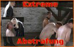 Extreme Abstrafung
