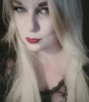 Mistress Mary's Profil